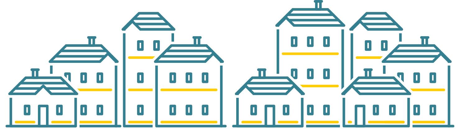 Couverture carnet du logement